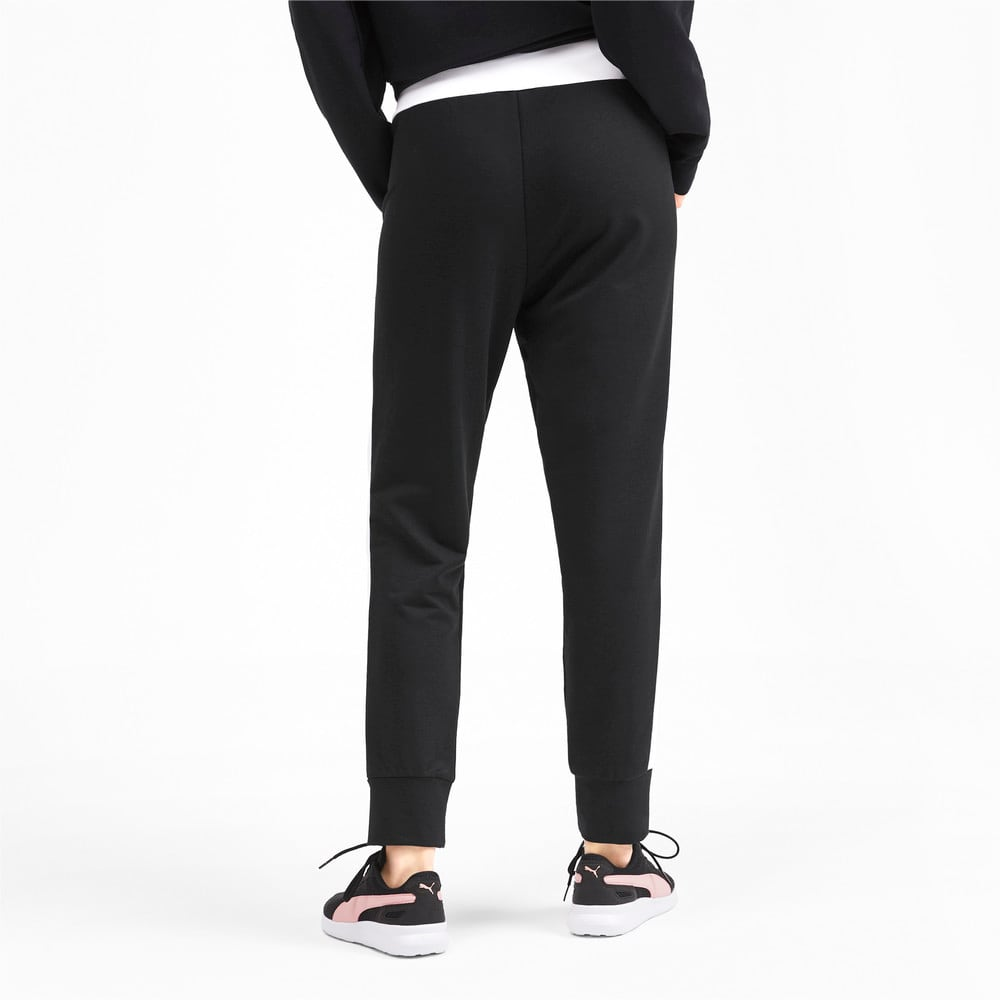 Изображение Puma Штаны MODERN SPORT Track Pants #2
