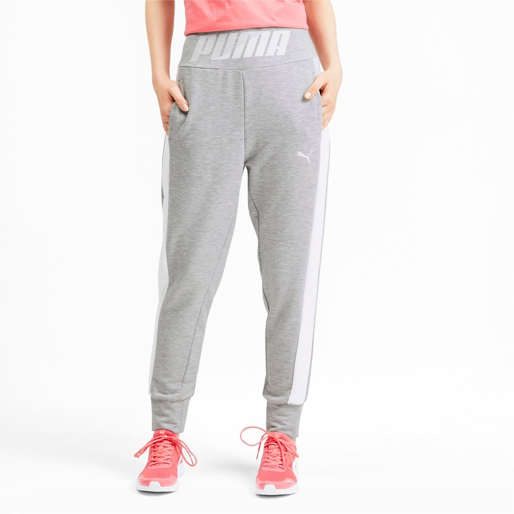 Imagen PUMA Pantalones deportivos MODERN SPORT #1