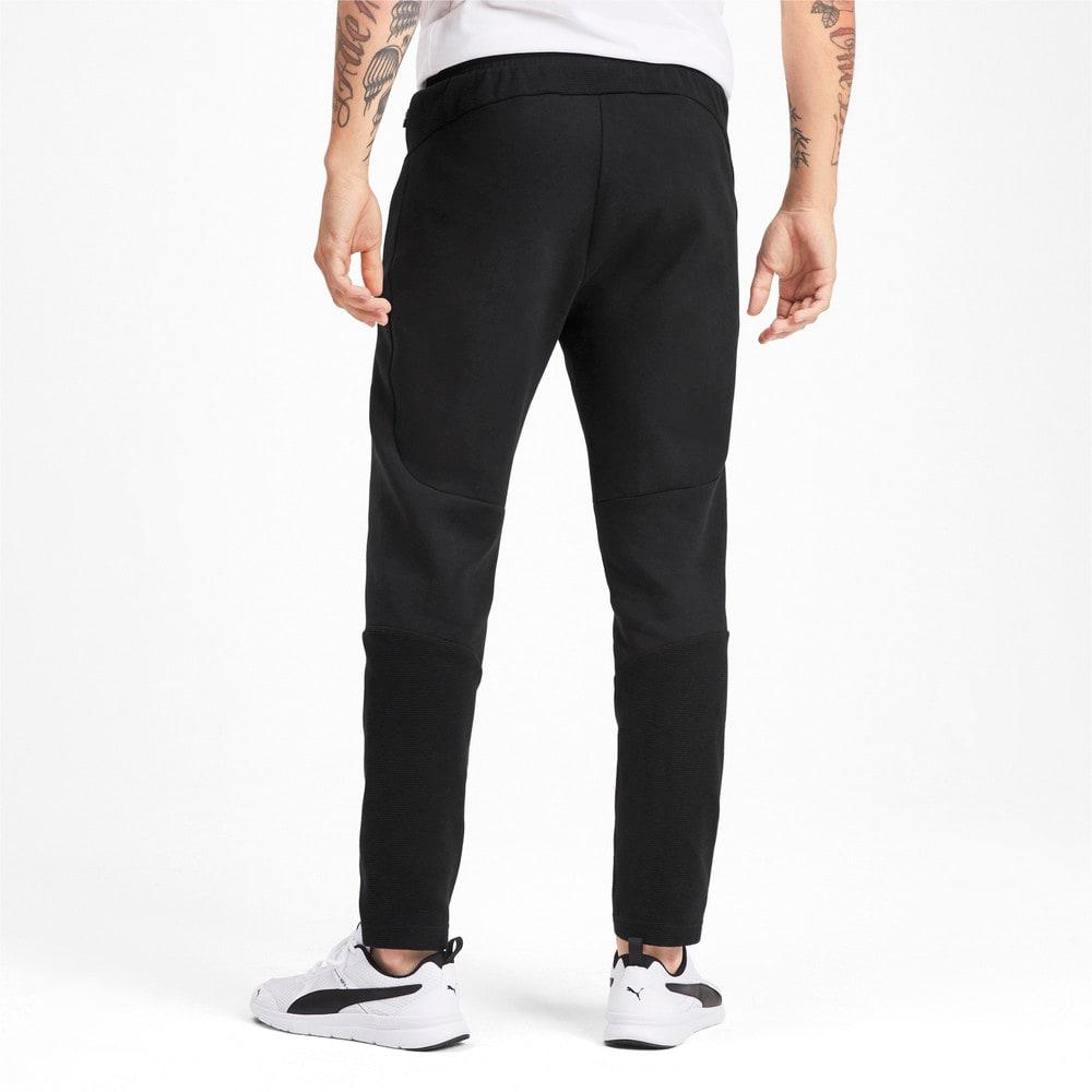 Image Puma Evostripe Men's Pants #2