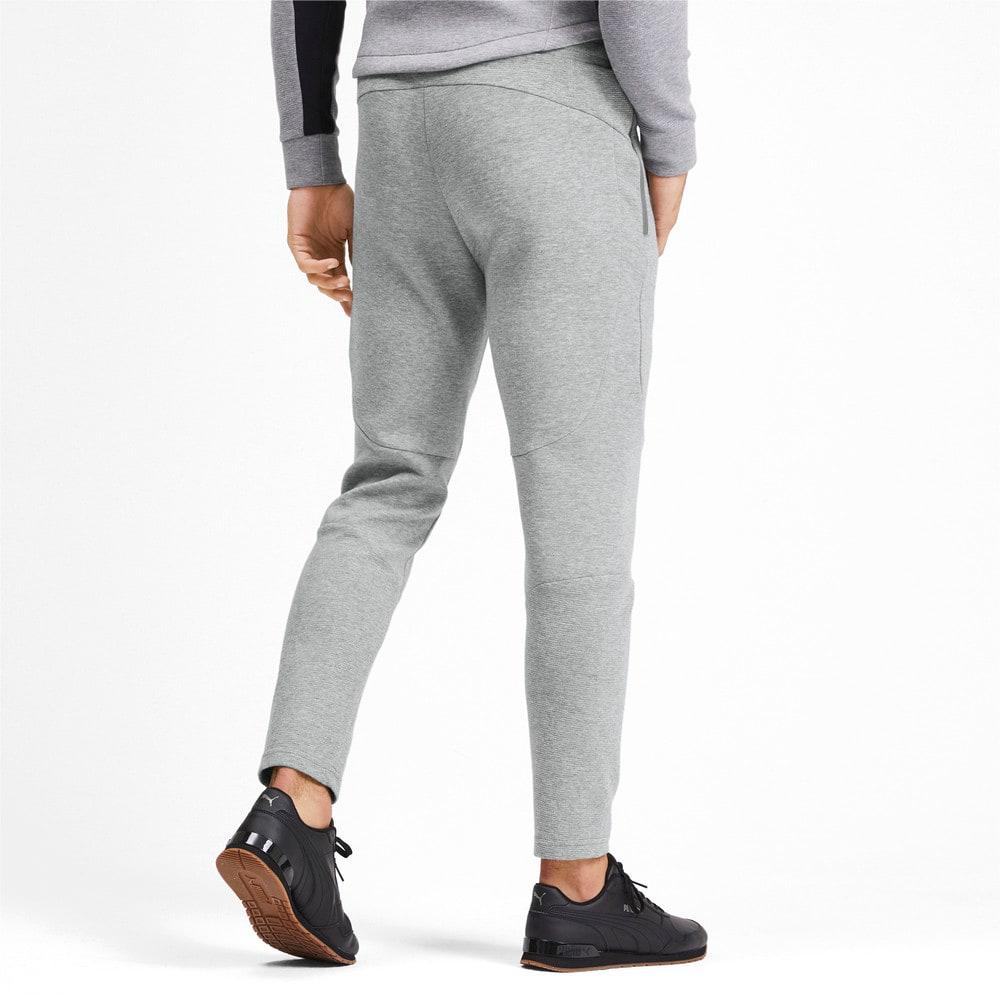 Imagen PUMA Pantalones Evostripe #2