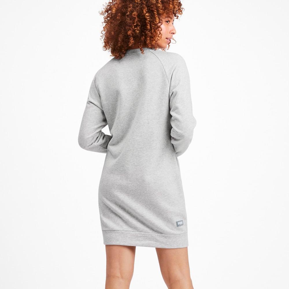 Зображення Puma Плаття Athletics Dress TR #2