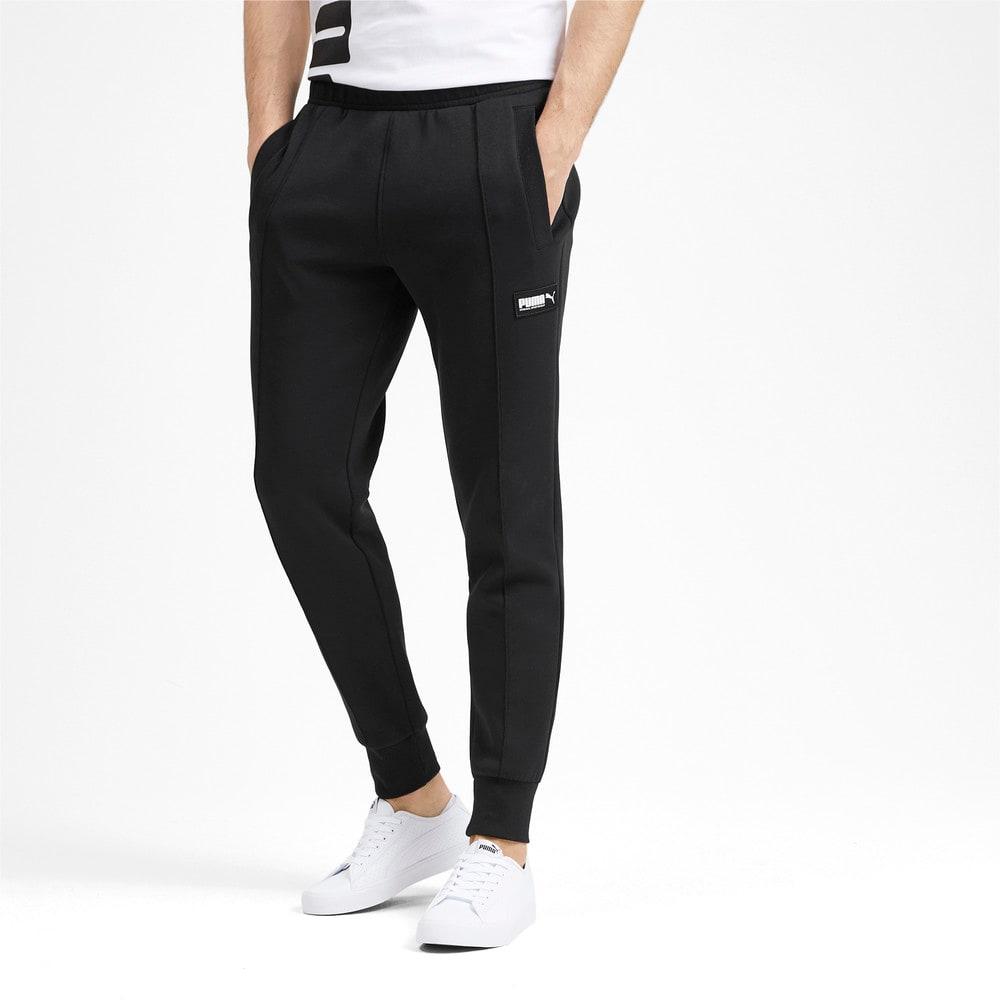Зображення Puma Штани Fusion Pants #1