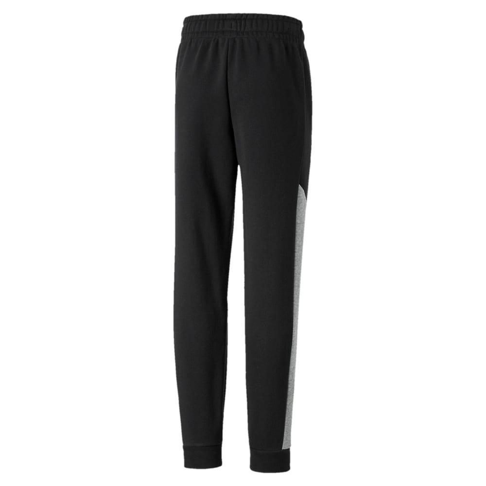 Imagen PUMA Pantalones deportivos Alpha #2