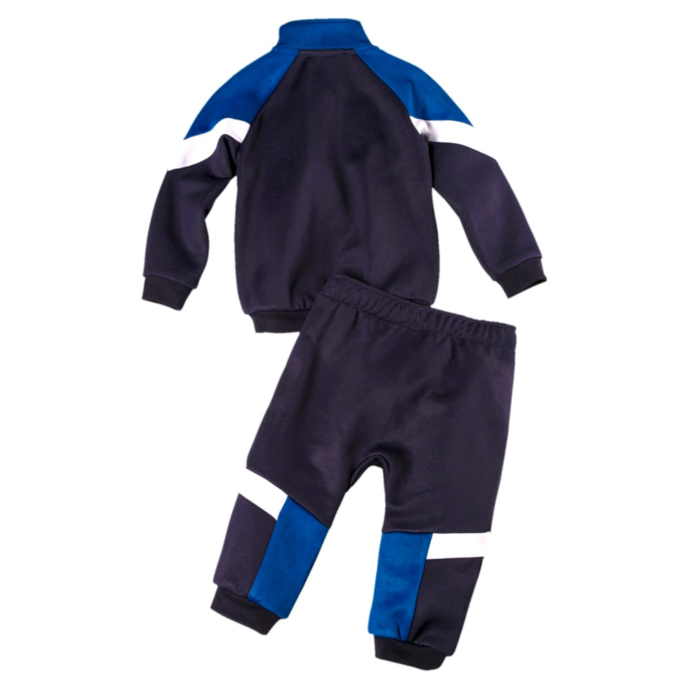 Изображение Puma Костюм Minicats MCS Infant Jogger Set #2