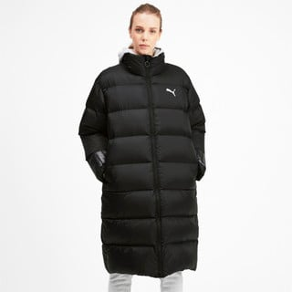 Зображення Puma Куртка Long Oversized Down Coat Wms