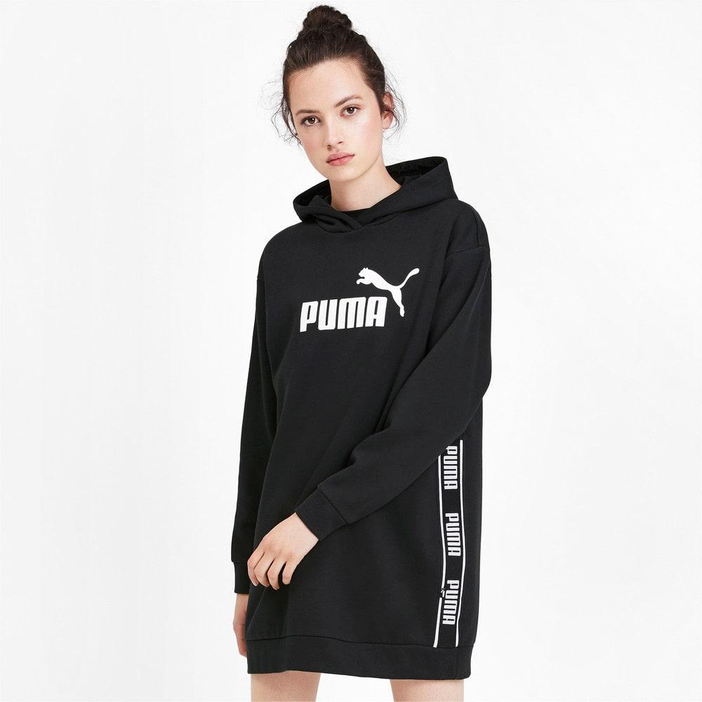 Зображення Puma Плаття Amplified Dress FL #1