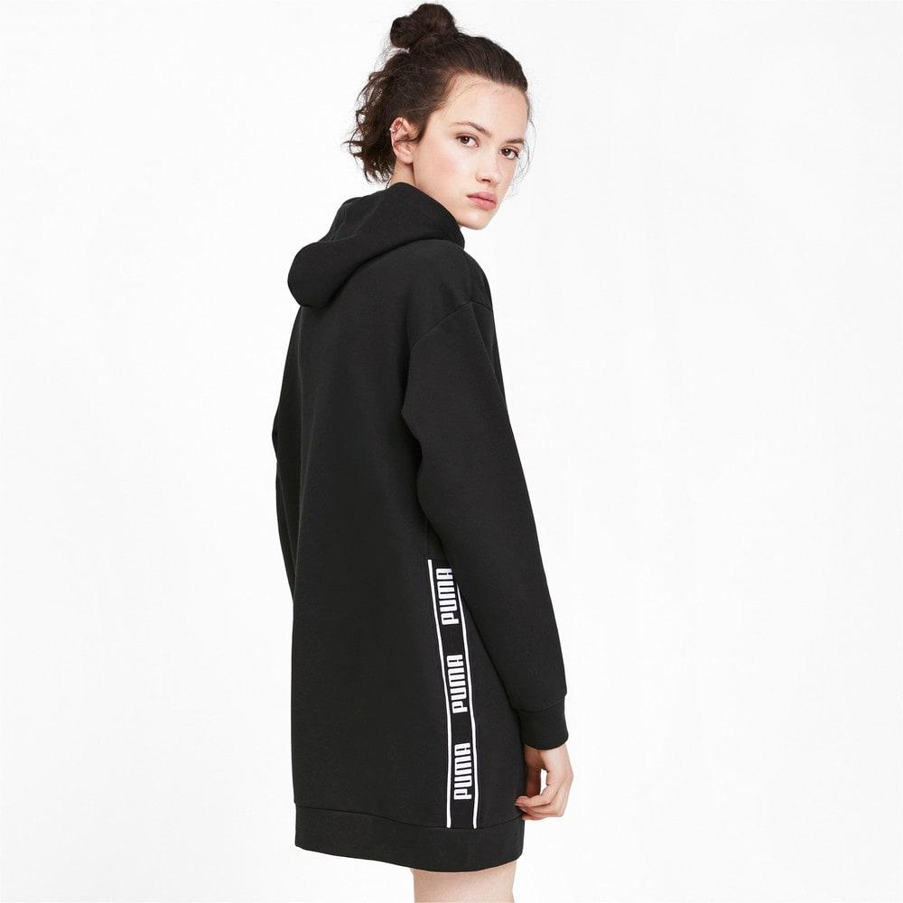 Зображення Puma Плаття Amplified Dress FL #2