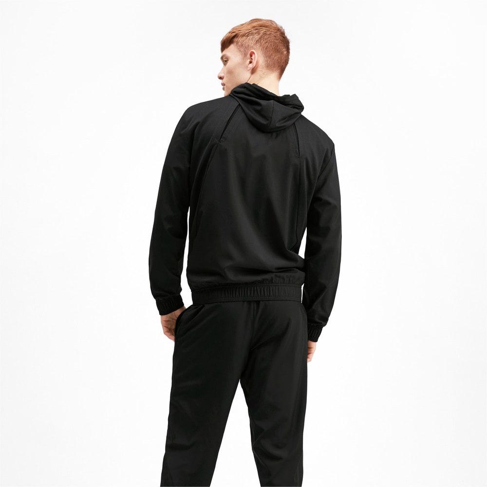 Зображення Puma Спортивний костюм Modern Sport Hooded Suit Op. #2