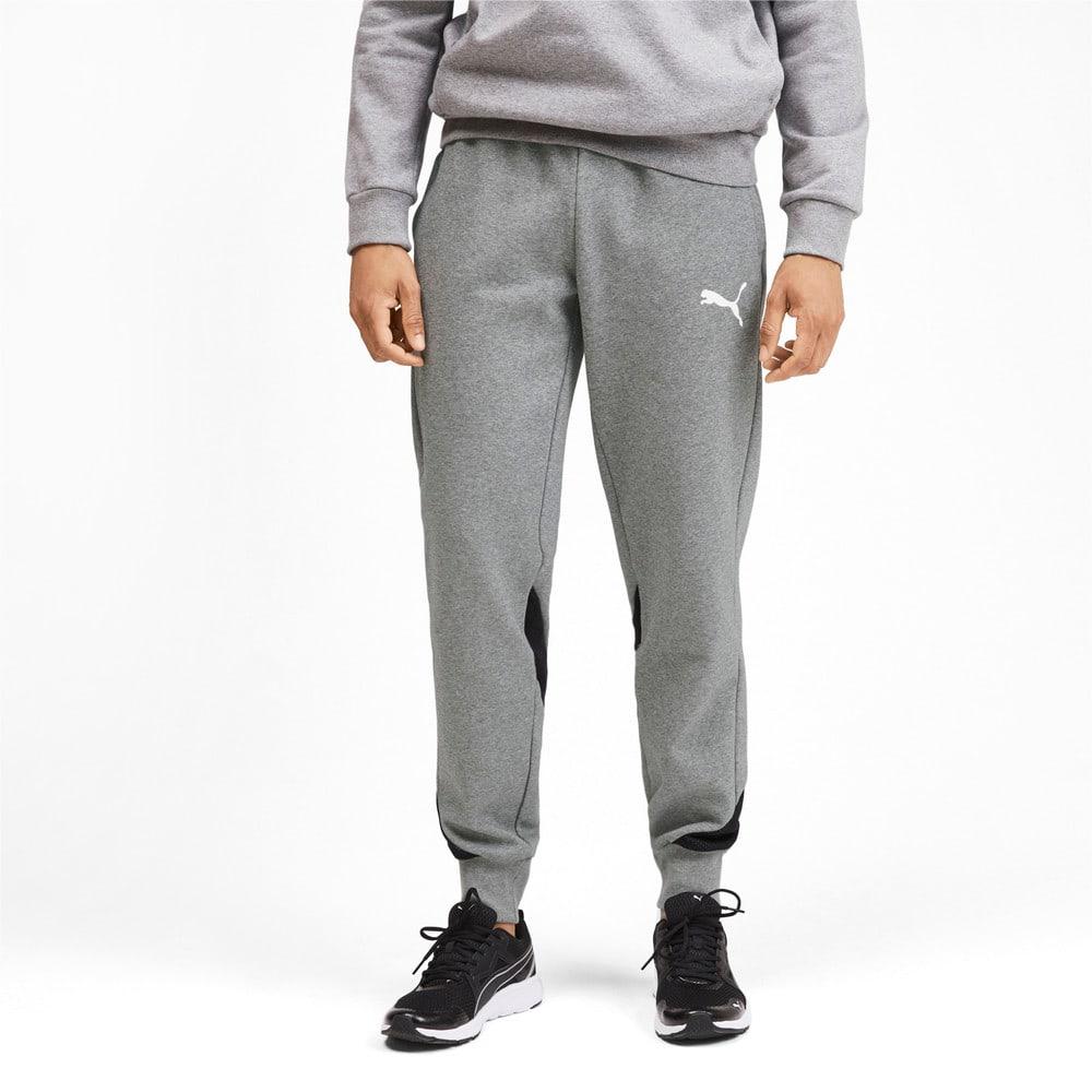 Imagen PUMA Pantalones deportivos Modern cl FL #1