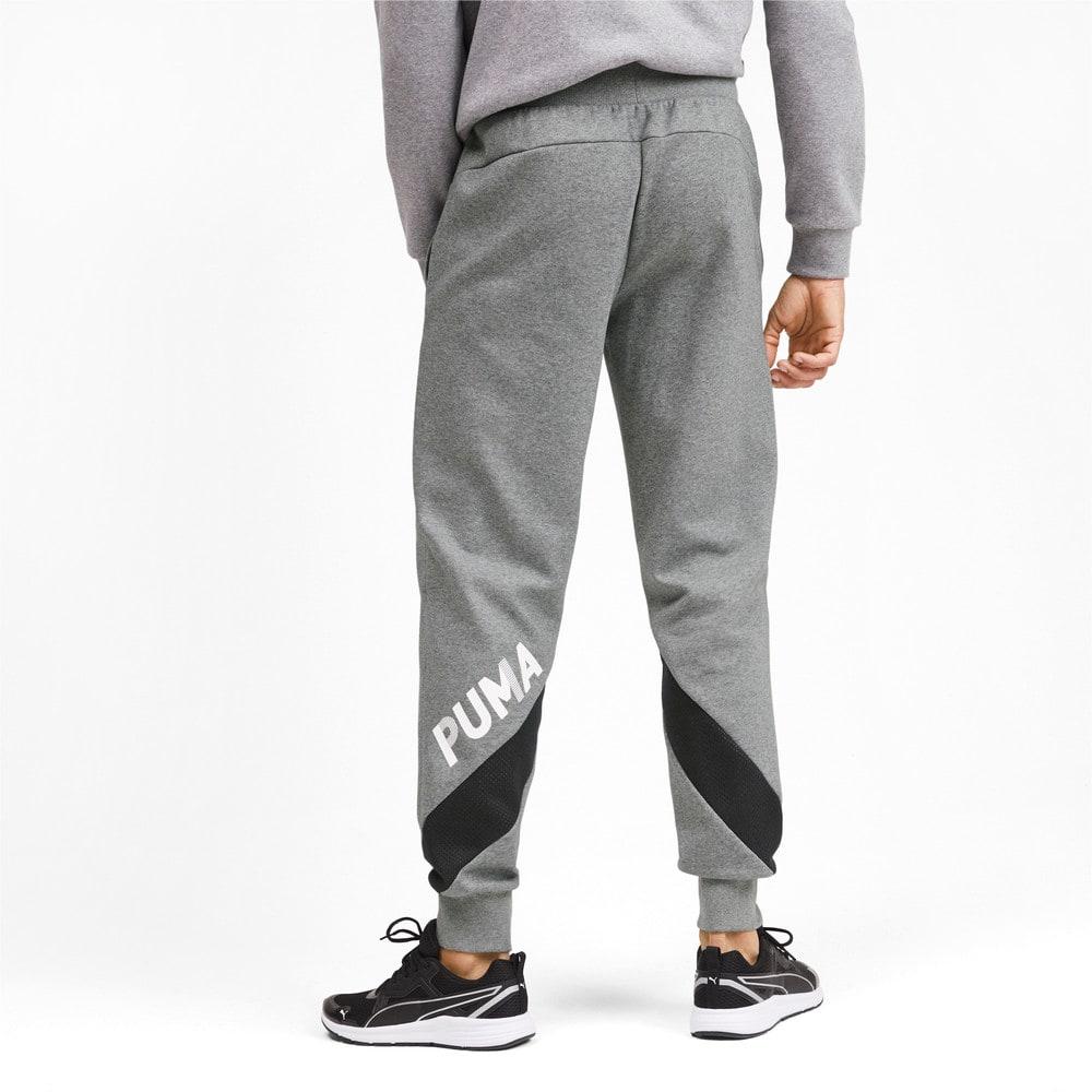 Imagen PUMA Pantalones deportivos Modern cl FL #2