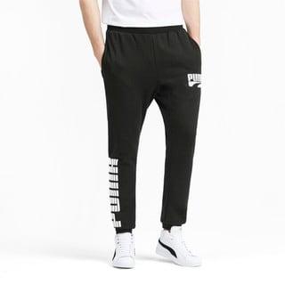Изображение Puma Штаны Rebel Bold Pants cl FL