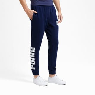 Зображення Puma Штани Rebel Bold Pants cl FL