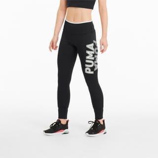 Изображение Puma Леггинсы Modern Sports Legging