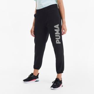 Зображення Puma Штани Modern Sports Pants