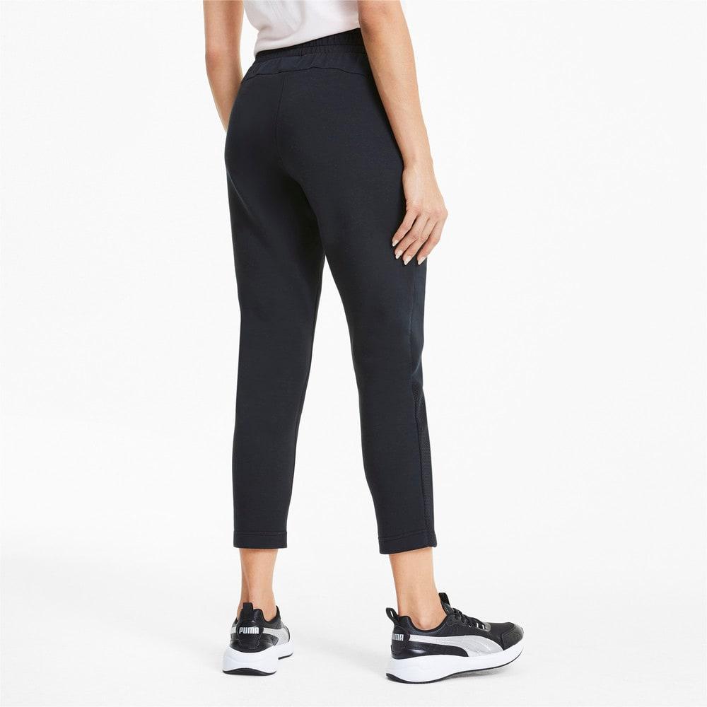 Image Puma Evostripe Women's Sweatpants #2