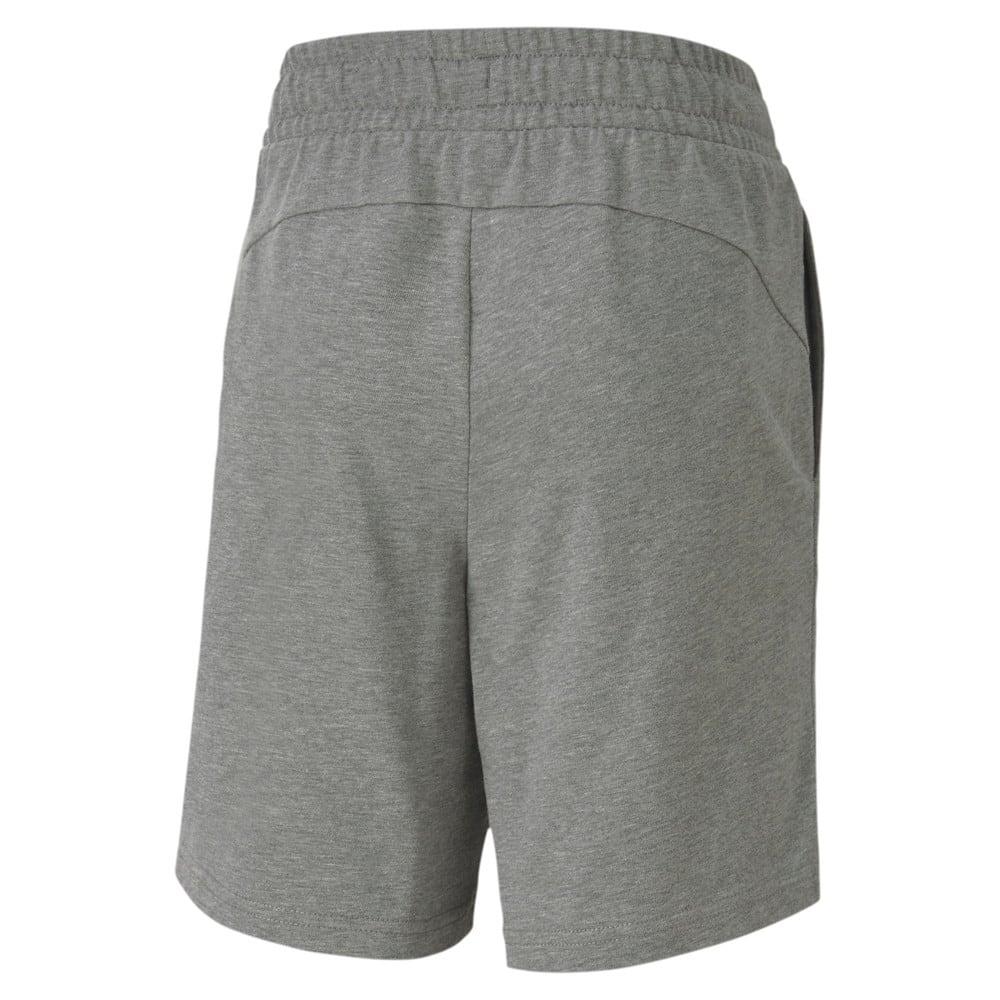 Изображение Puma Шорты Alpha Summer Boys' Shorts #2