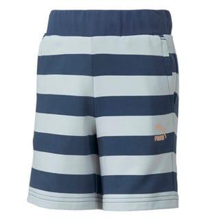 Изображение Puma Детские шорты T4C Shorts
