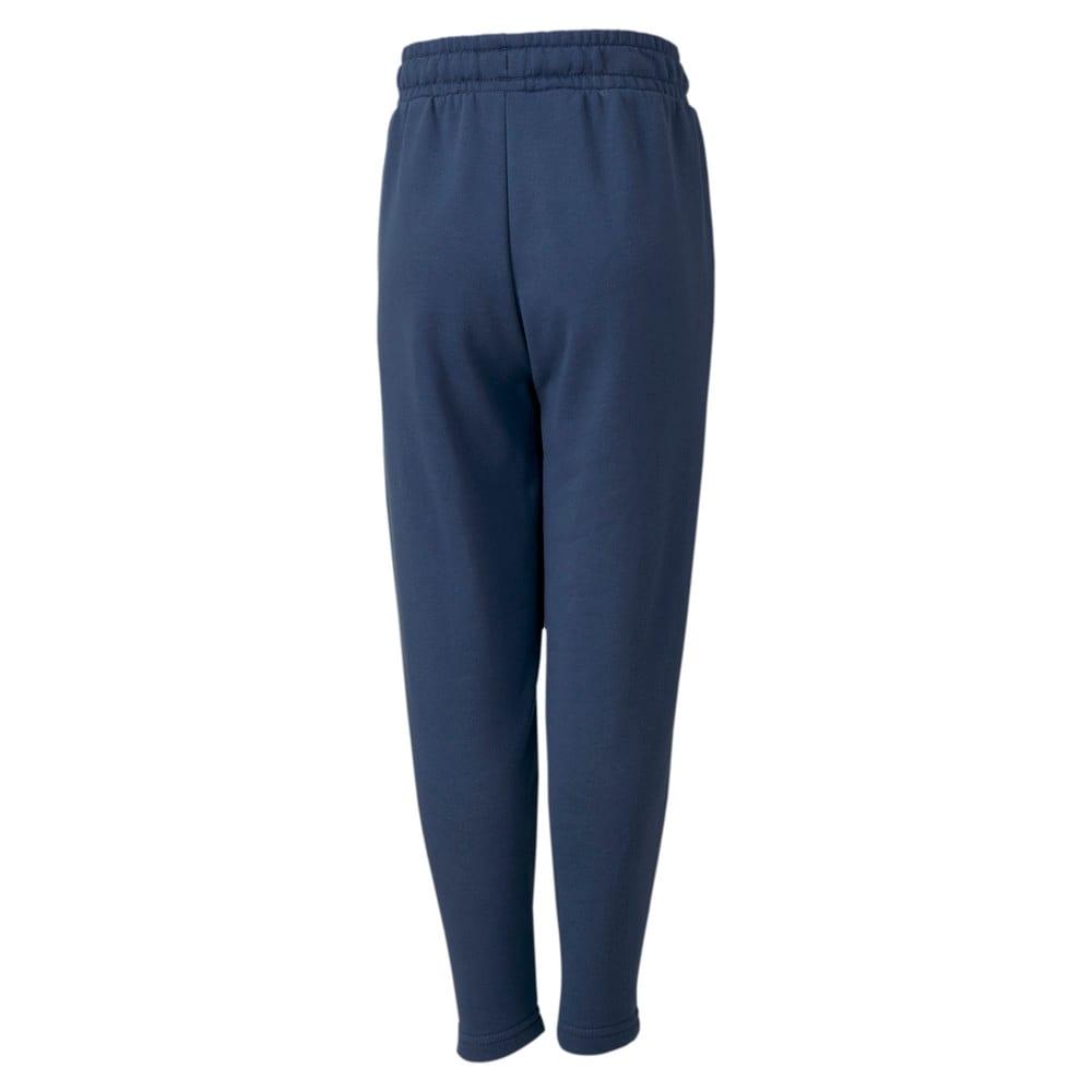 Зображення Puma Дитячі штани T4C Sweat Pants #2