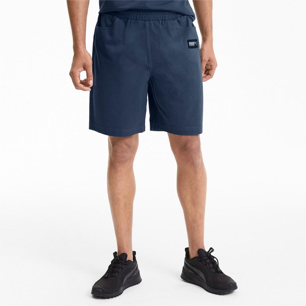 Изображение Puma Шорты FUSION Shorts #1