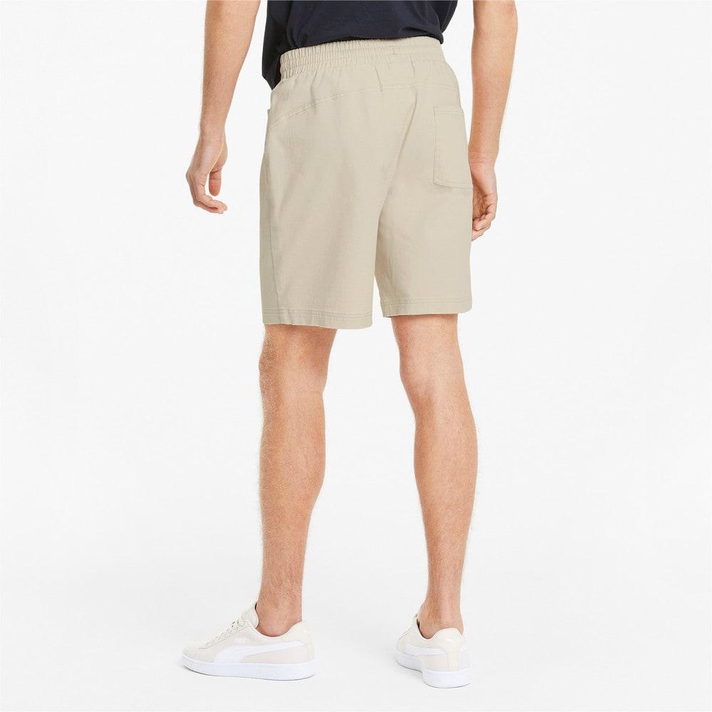Imagen PUMA Shorts FUSION para hombre #2