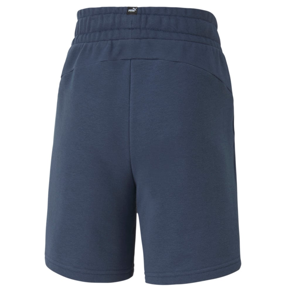 Зображення Puma Шорти Graphic Boys' Shorts #2