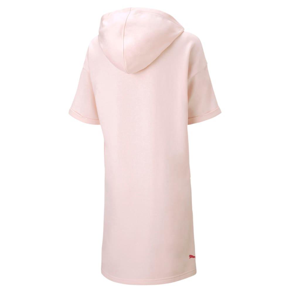 Изображение Puma Детское платье Alpha Dress #2