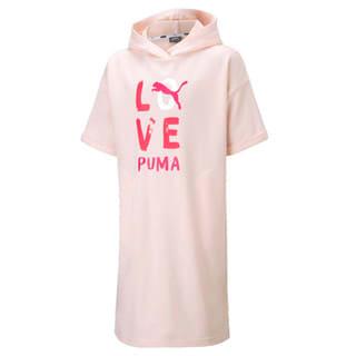 Зображення Puma Дитяче плаття Alpha Dress