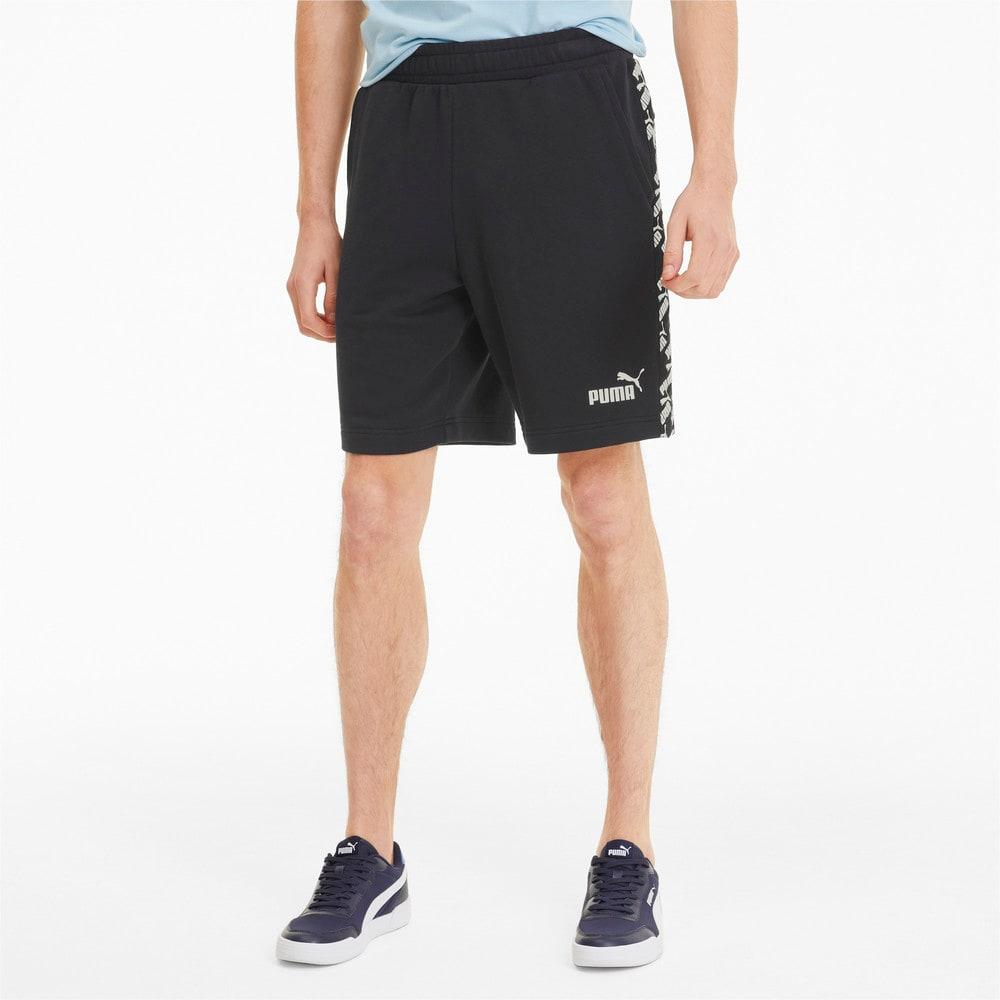 Image PUMA Shorts Amplified Masculino #1