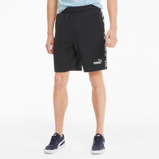 Image PUMA Shorts Amplified Masculino