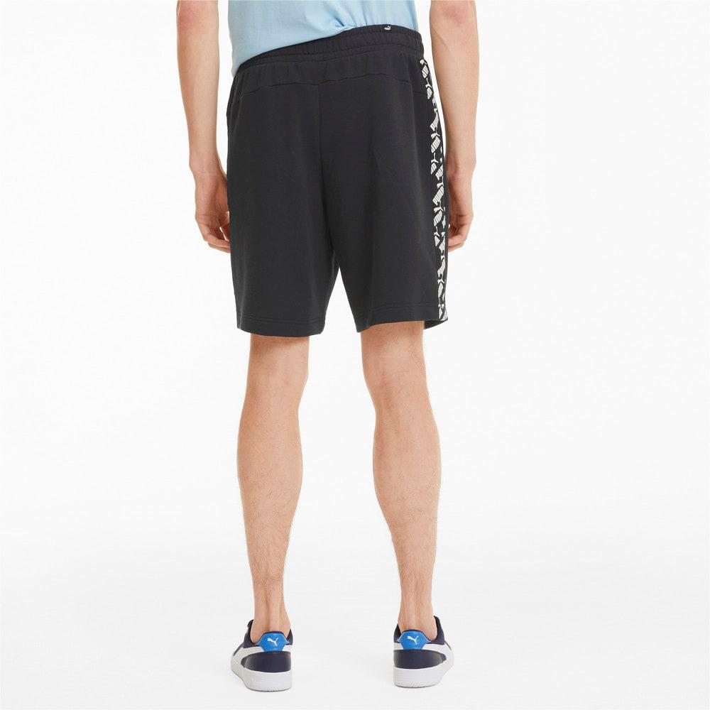 Image PUMA Shorts Amplified Masculino #2