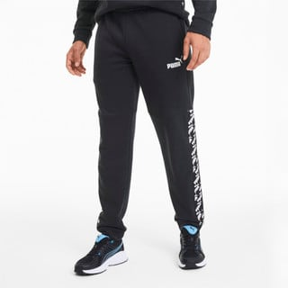 Зображення Puma Штани AMPLIFIED Pants TR
