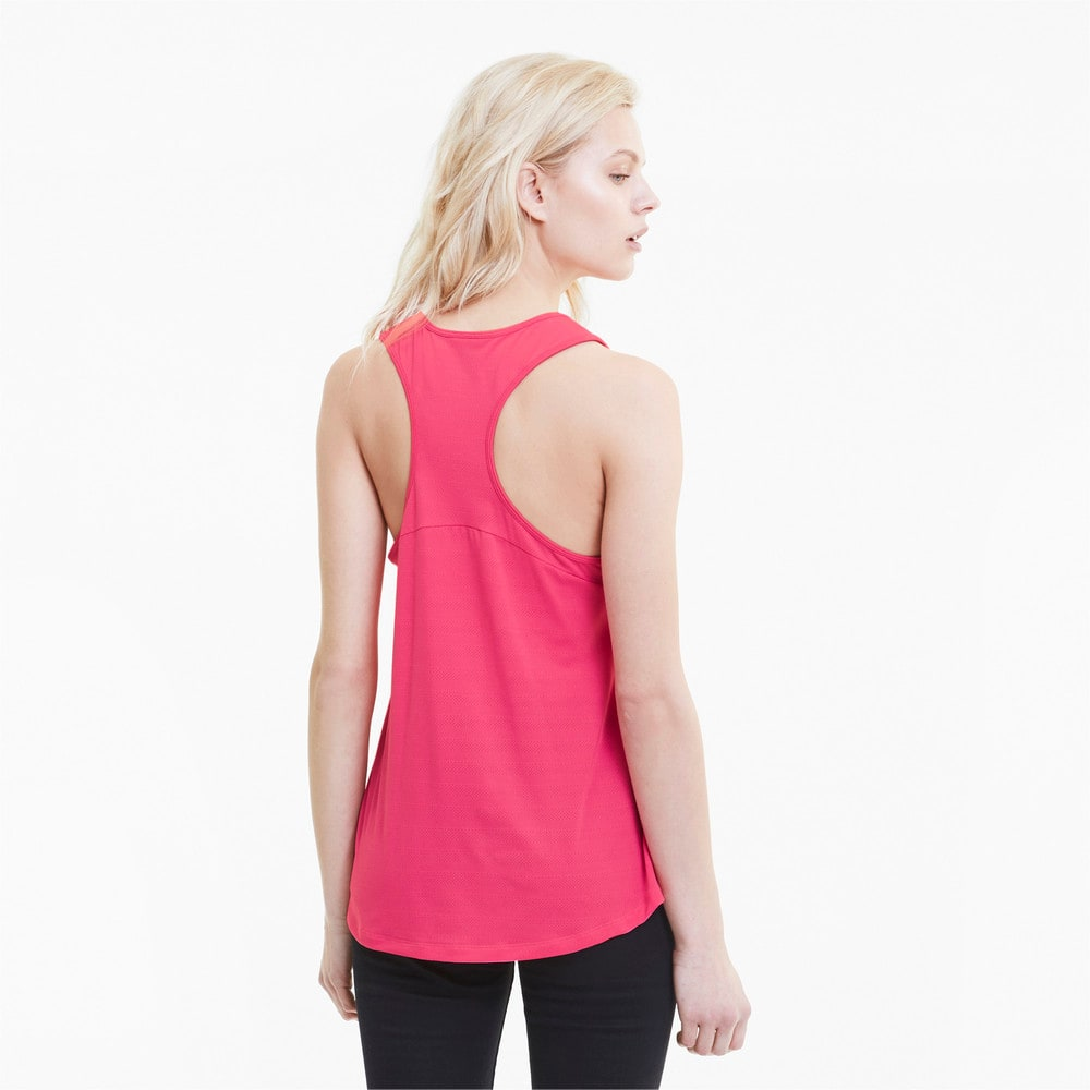 Image Puma RTG Women's Sleeveless Tank Top #2