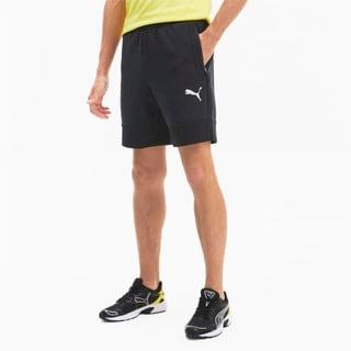 Изображение Puma Шорты EVOSTRIPE Shorts