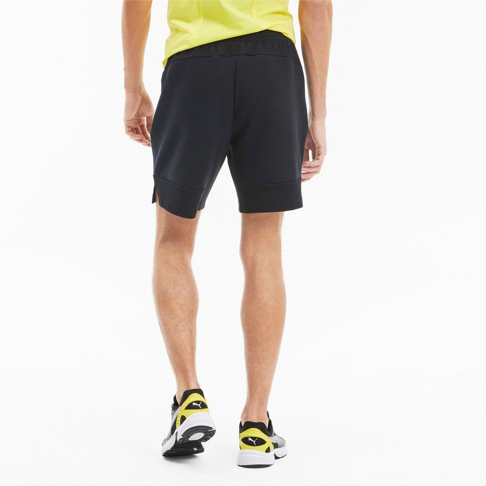Изображение Puma Шорты EVOSTRIPE Shorts #2
