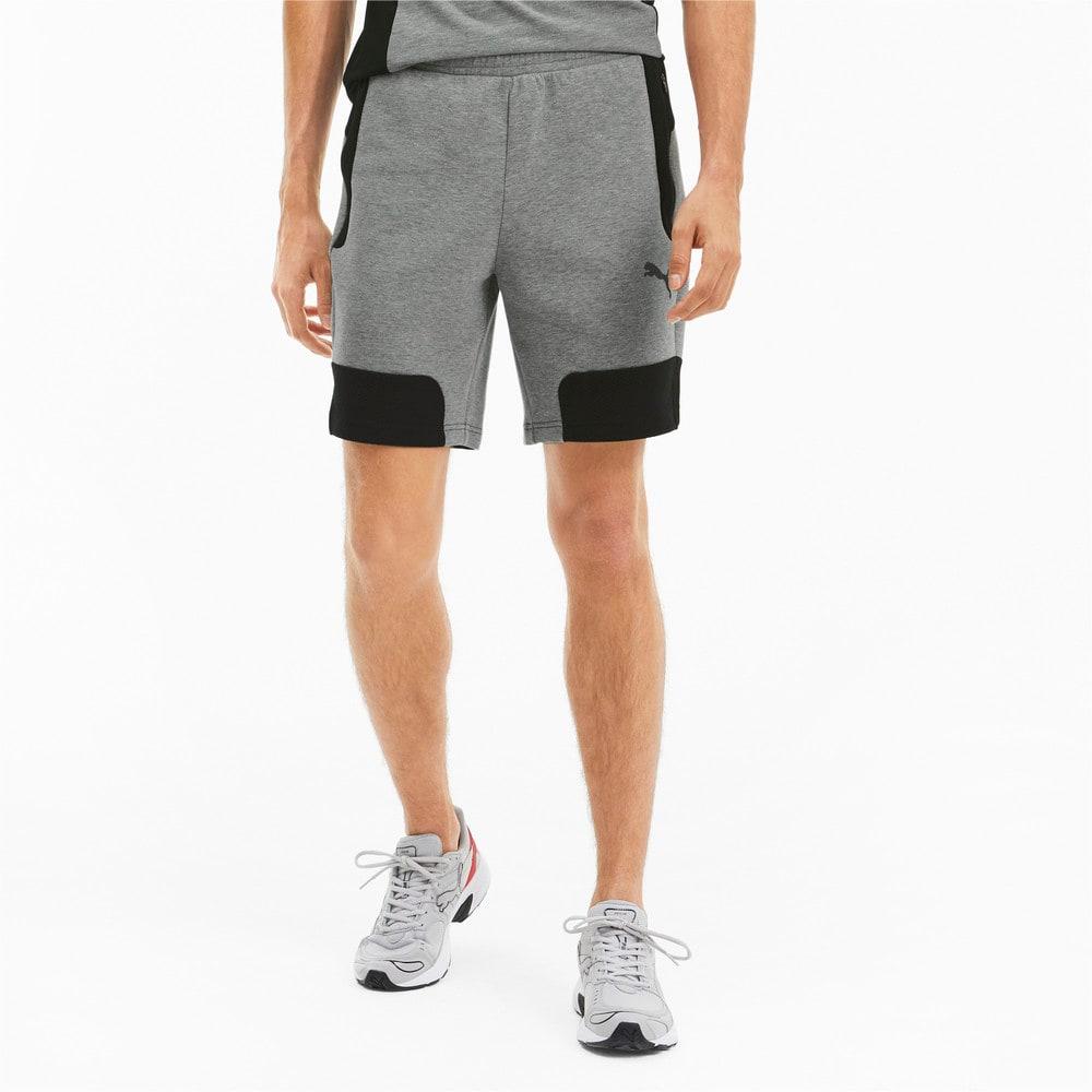 Image PUMA Shorts EVOSTRIPE Masculino #1