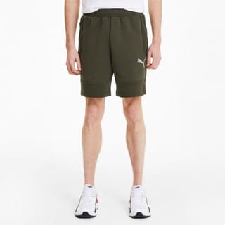 Зображення Puma Шорти EVOSTRIPE Shorts
