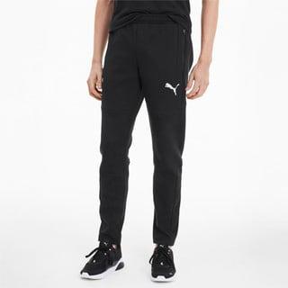 Imagen PUMA Pantalones deportivos para hombre Evostripe