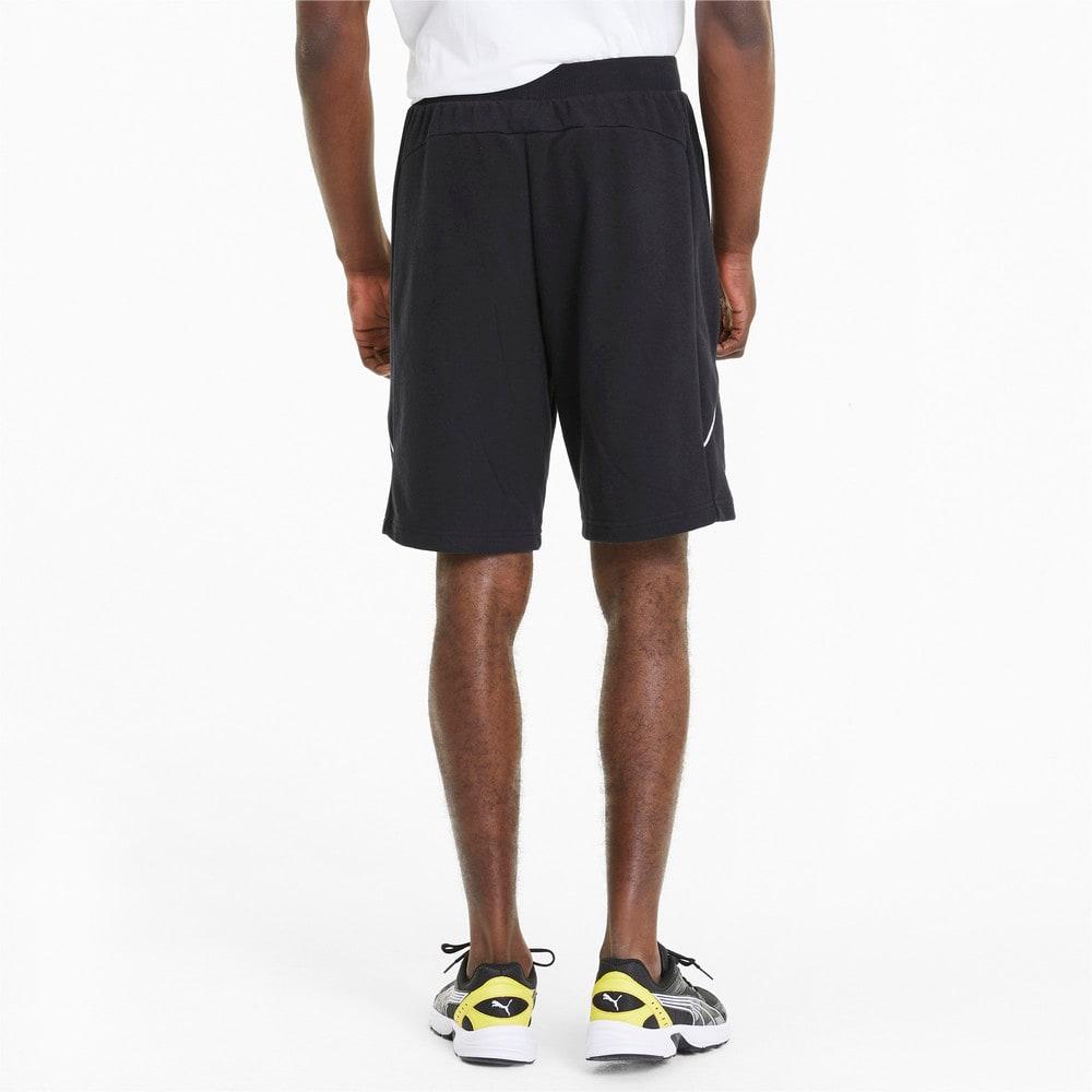 Изображение Puma Шорты MODERN SPORTS Shorts #2