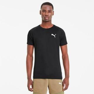 Image PUMA Camiseta RTG Masculina