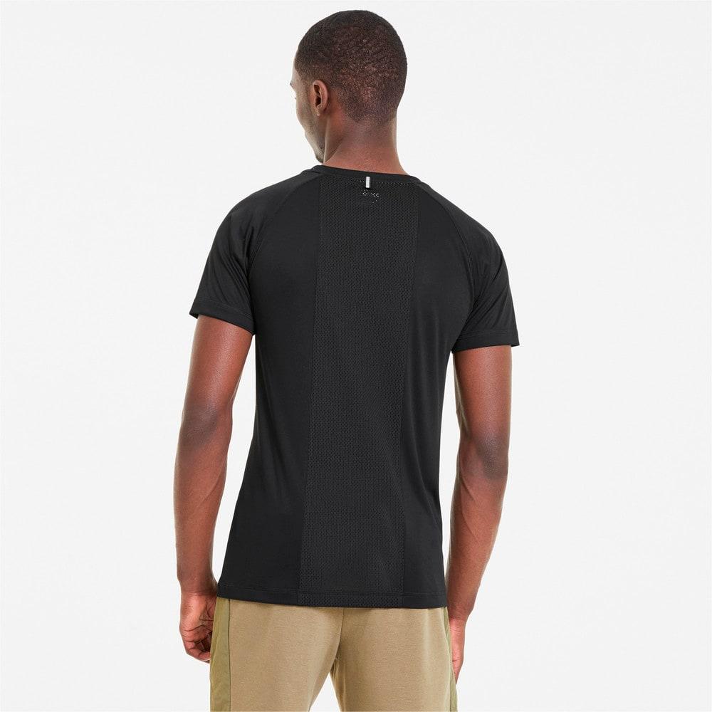 Image PUMA Camiseta RTG Masculina #2
