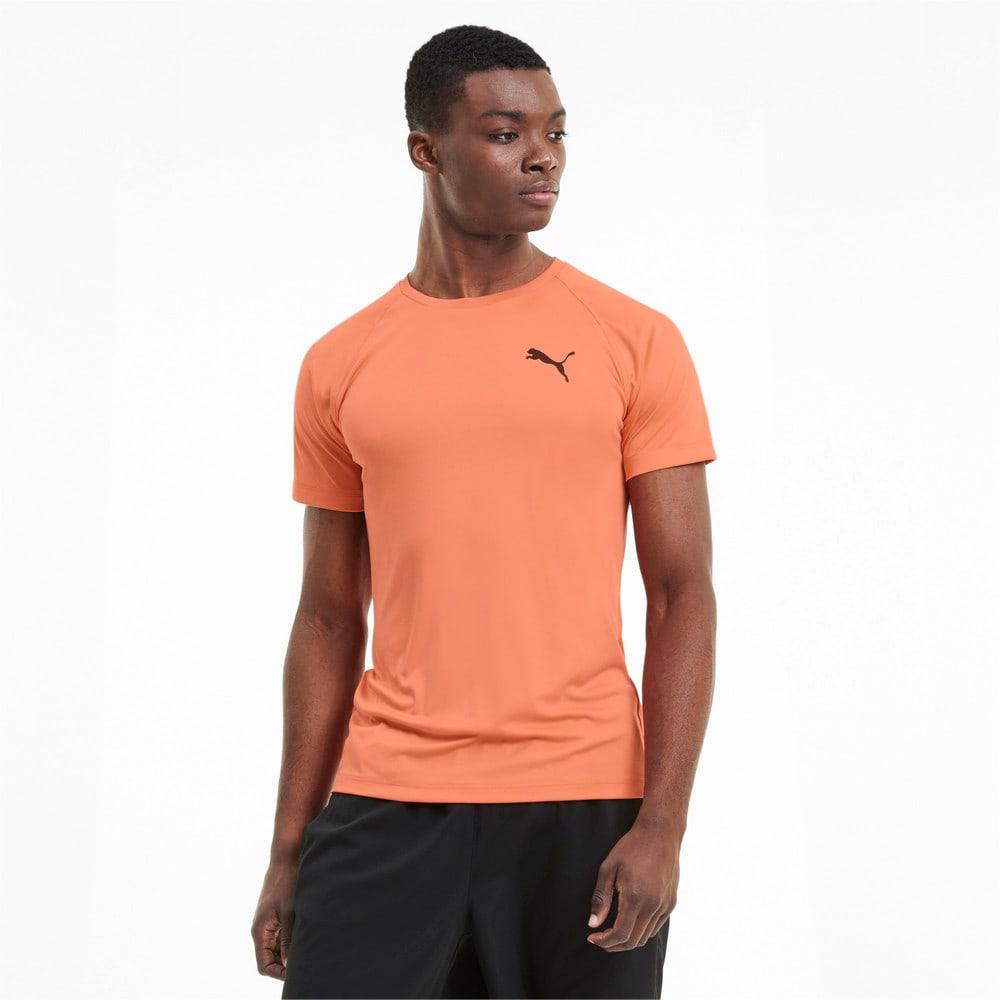 Image PUMA Camiseta RTG Masculina #1