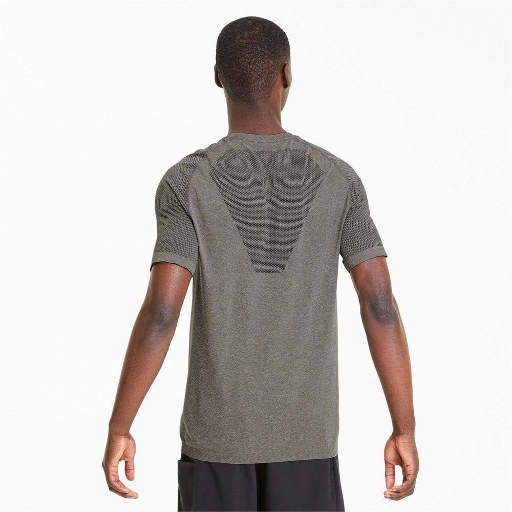 Image PUMA Camiseta RTG Evoknit Basic Masculina #2