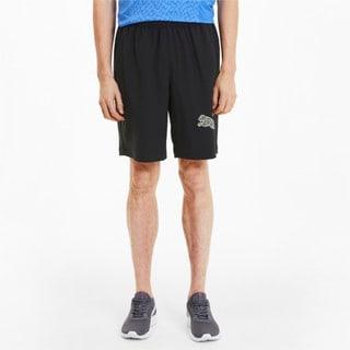 Изображение Puma Шорты RTG Woven Shorts 9