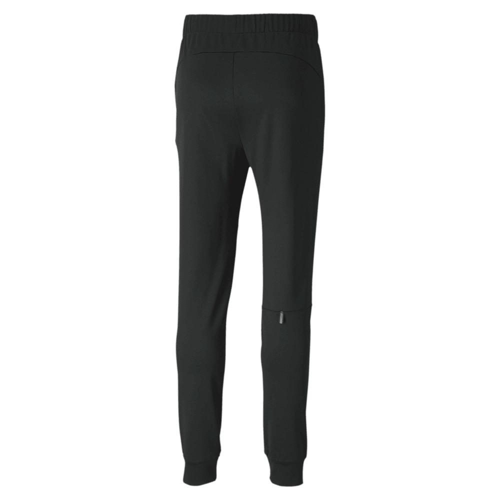 Image Puma RTG Knitted Men's Pants #2