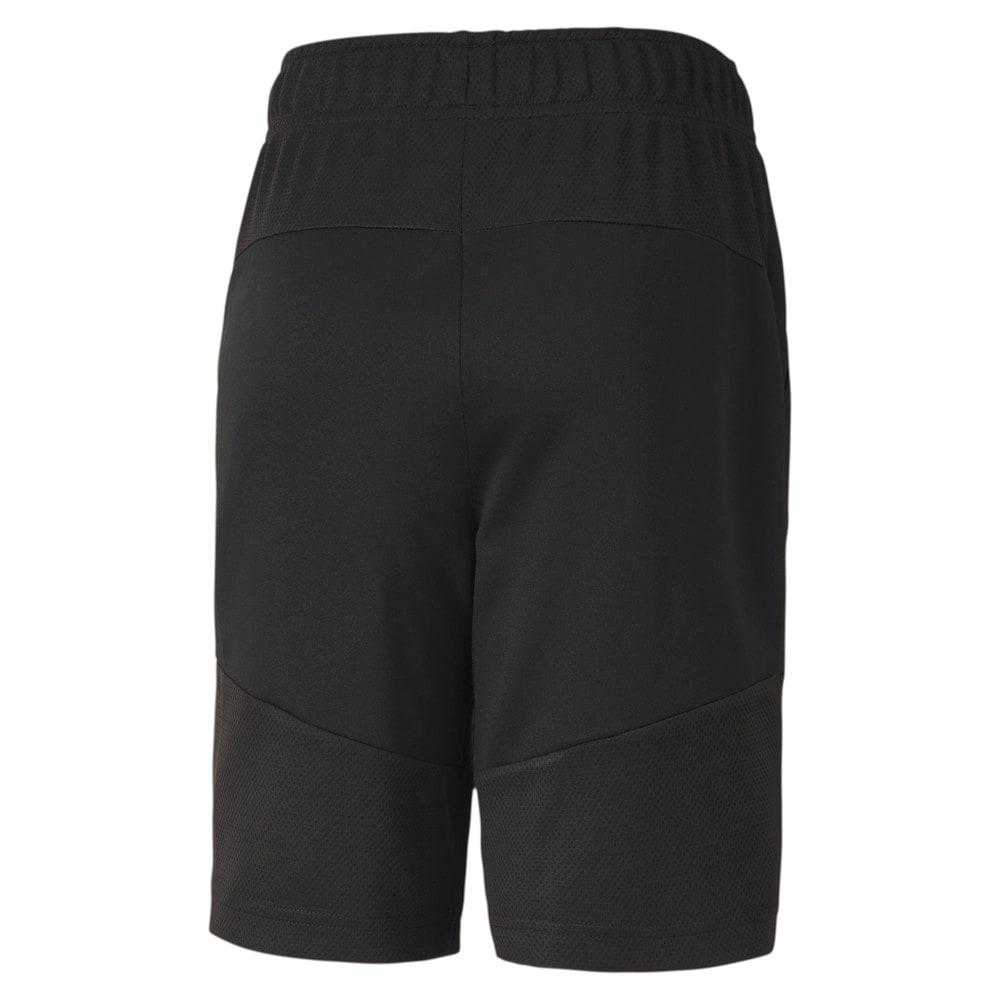 Зображення Puma Дитячі шорти Active Sports Poly Shorts #2