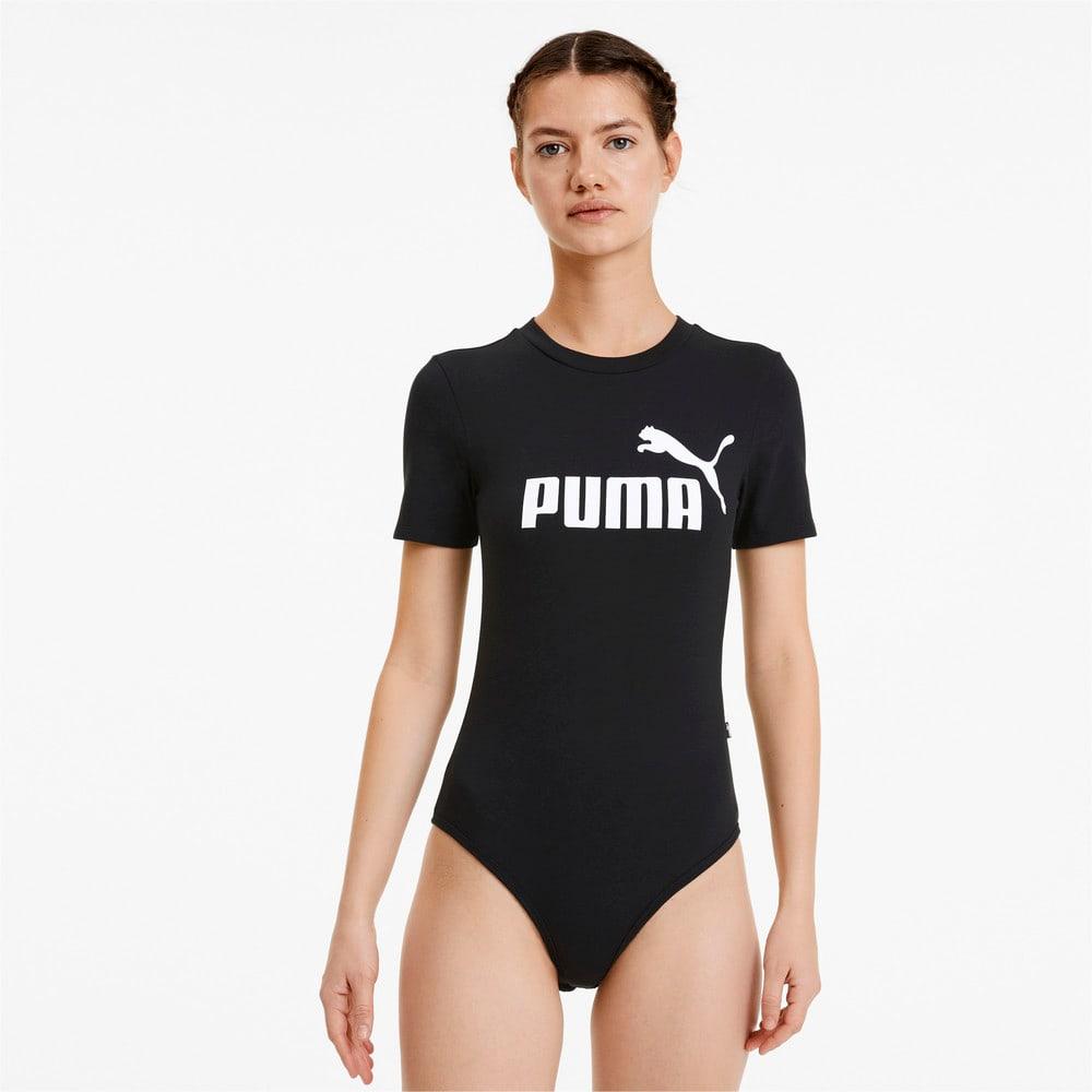 Image PUMA Body Essencials Feminino #1