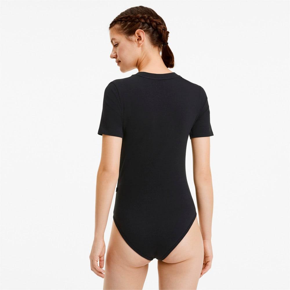 Görüntü Puma ESSENTIALS+ Kadın Bodysuit #2