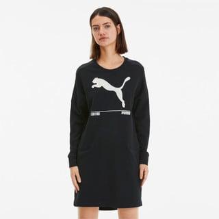 Зображення Puma Плаття Nu-tility Dress