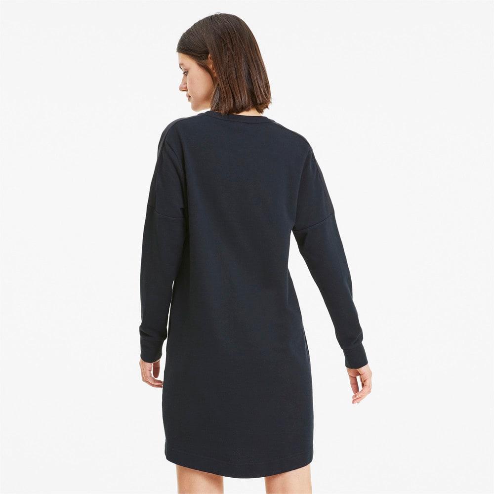 Изображение Puma Платье Nu-tility Dress #2