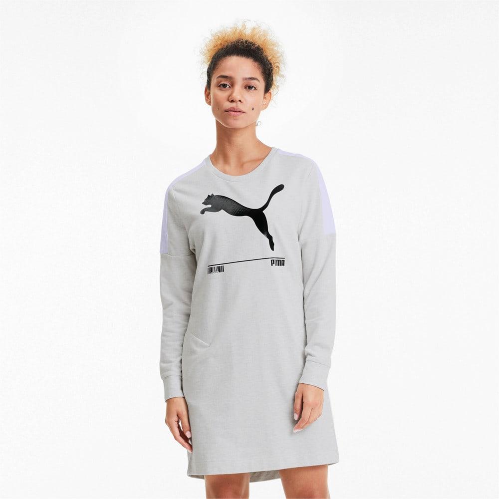 Зображення Puma Плаття Nu-tility Dress #1